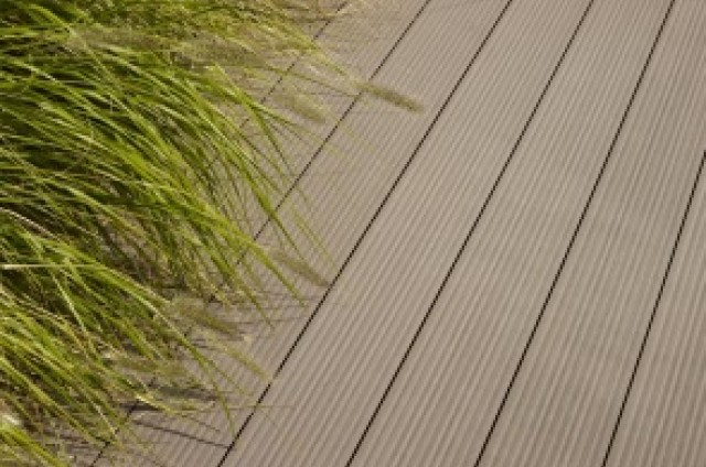 dřevoplastové terasy Twinson